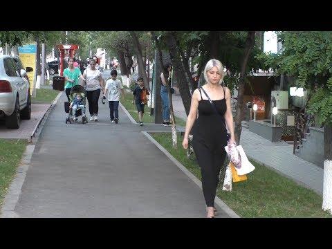 Yerevan, 15.06.18, Fr, Video-1, Moskovyan-Abovyan.