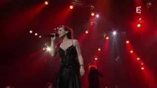 Tina Arena - Aimer jusqu'a l'impossible (Night of the proms)