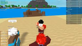 ROBLOX-The Force for the Devil Fruit and đc string on piece legendary