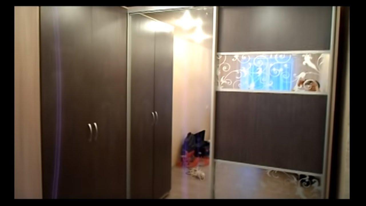 Шкаф для одежды металлический Металлическая мебель для спецодежды .