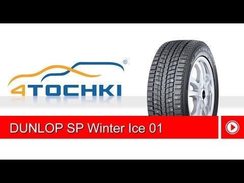 SP Winter Ice01