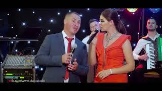 Roxana si Mihai Perian - Am venit la nunta voastra