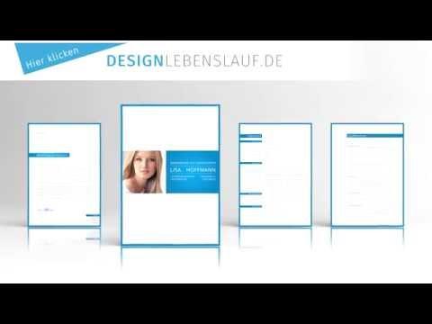 Lebenslauf Muster Download Für Word Und Open Office