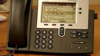 cisco phones on asterisk elastix wmv