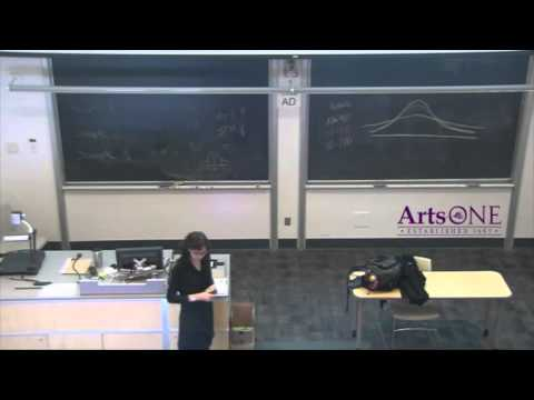 Sigmund Freud, Dora: An Analysis of a Case of Hysteria