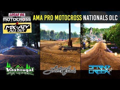 spring-creek-||-loretta-lynn's-||-washougal---ama-pro-motocross-championship-dlc---mx-vs-atv-all-out