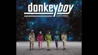 Donkeyboy - City Boy (HQ)