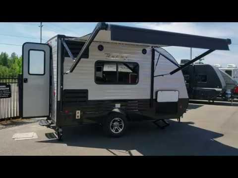 Miller Rv Sales - Riverside RV Inc , Travel Lite RV