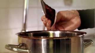 Tuoppi Kotikaljan valmistus uutteesta (3 litraa)