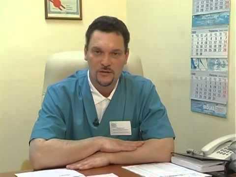 Лечение геморроя - Релиф®