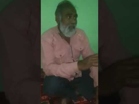 Hrs Hanif Shaikh Video zaroor dekhn