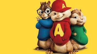 Maroon 5 - Sugar | Chipmunks Version