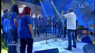 Coro Sol Diesis - Come Te Non C'è Nessuno