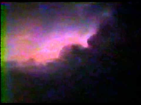 Thunderstorm '89