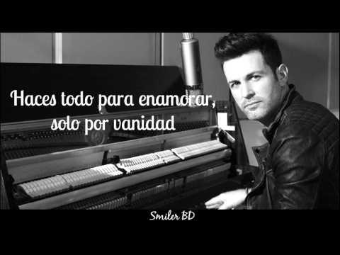 Axel - Quédate | Karaoke |