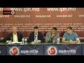 """Conferinţe IPN [HD] Asociaţia ,,UNIREA - ODIP"""""""