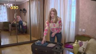 Как собрать чемодан(, 2014-04-29T13:32:04.000Z)