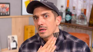 Andrew Schulz on Coronavirus: Bill Gates Is Gonna Microchip Us All