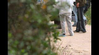 Asesinan a dos hombres en El Palo, zona rural de Caloto