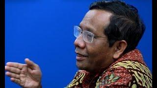 Download Video Mahfud MD: Hoaks Dibuat Untuk Mengacaukan Pemilu MP3 3GP MP4