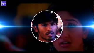 Devathayai Kanden Love Dialogue  - Whatsap Love Status