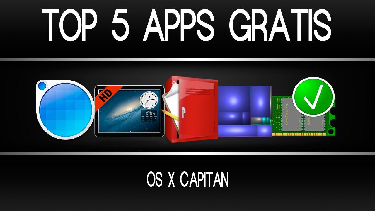 Vistoso Reanudar La Aplicación Para Mac Gratis Foto - Ejemplo De ...