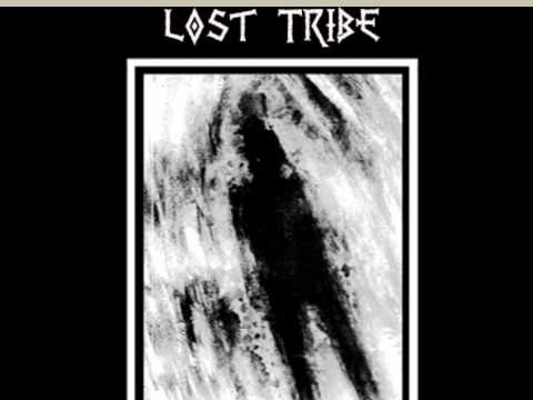"Lost Tribe ""Winter"""