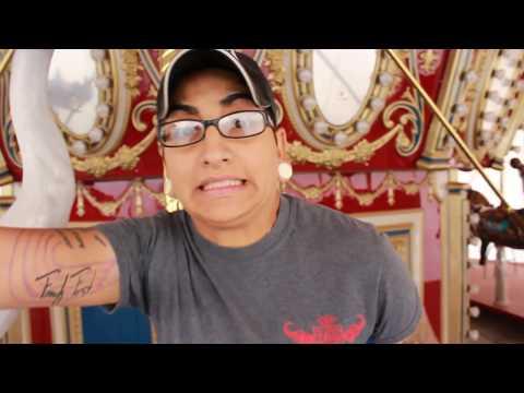 Carousel - El Paso Zoo Society