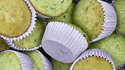 Cannabis edibles: what's now legal to use