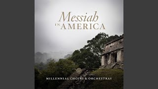 Messiah in America: XV. O Ye People of the House of Israel