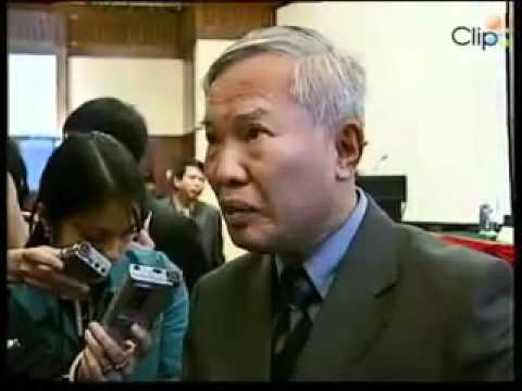Thị Trường Bảo Hiểm Nhân Thọ Việt Nam