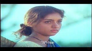 பொத்தி வச்ச மல்லிகா மொட்டு  Pothi Vacha Malliga Mottu Hd Sad Video Song  Tamil Film Songs 
