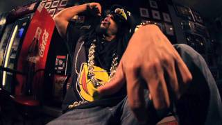 LIL JON - GET IN GET OUT (OFFICIAL VIDEO)