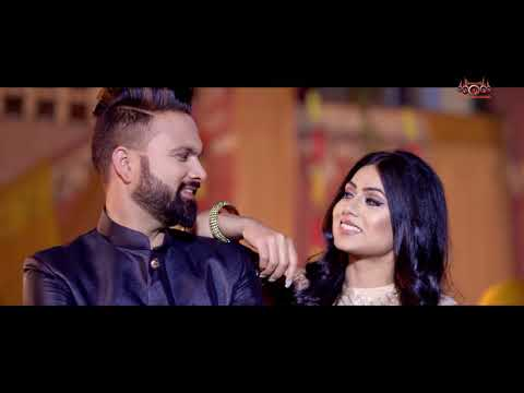 Aaonda Saal - New Punjabi Songs 2018 | Jasprit Monu feat Kamal Khangura | Latest Punjabi Songs 2018