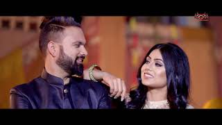 Aaonda Saal New Punjabi Songs 2018 | Jasprit Monu feat Kamal Khangura | Latest Punjabi Songs 2018