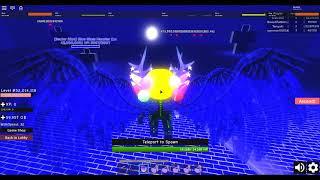 Roblox Infinity Rpg New Update - 24H News