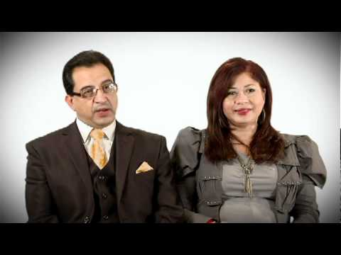 Learn how to succesfully sell Organo Gold Instant Coffee!
