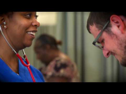 BSN Degree Programs— School of Nursing at Stratford University