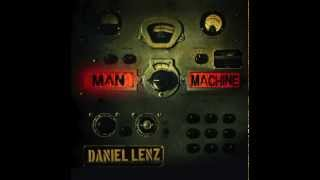 Daniel Lenz - Damaged