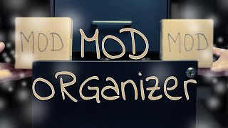 Mod Organizer 2 Installation Setup Tutorial Tuesday One thing if you want to just run off a note about mod organizer 2. mod organizer 2 installation setup tutorial tuesday