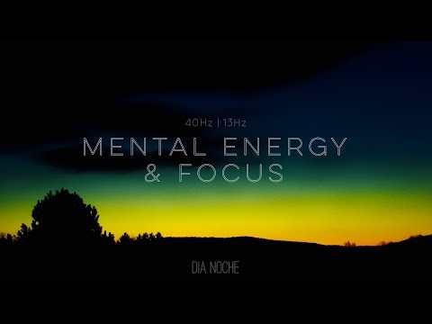 40 hz light strobe increase mental energy and focus adhd color sound therapy 40hz gamma binaural beats access youtube