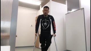 元モー娘。吉澤ひとみ「ヒキニーゲはやめろ」 SHO FREESTYLE TV Part 78...