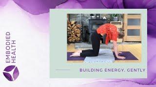Building Energy, Gently