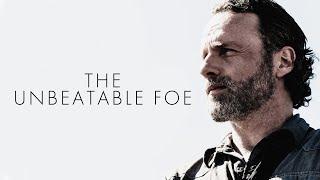 Baixar The Walking Dead || The Unbeatable Foe