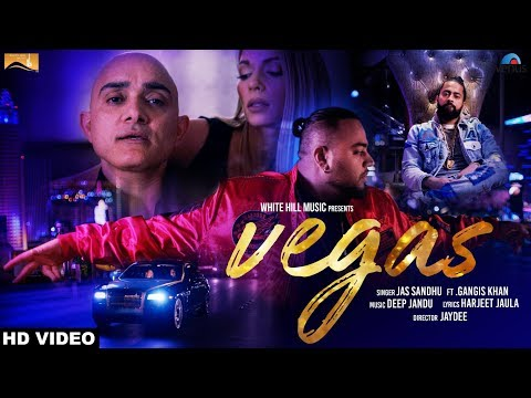 Vegas Single Dekhogaana Com India Most Advanced Punjabi Songs Lyrics Hindi Songs Lyrics 2020 With Song Quotes Song Details And Hd Song Videos