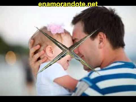Frases De Una Madre Para Sus Hijos Lindas Frases De Amor De Una