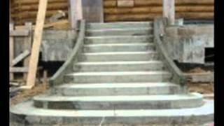 монолитные лестницы(+37379993495., 2012-03-19T18:17:12.000Z)