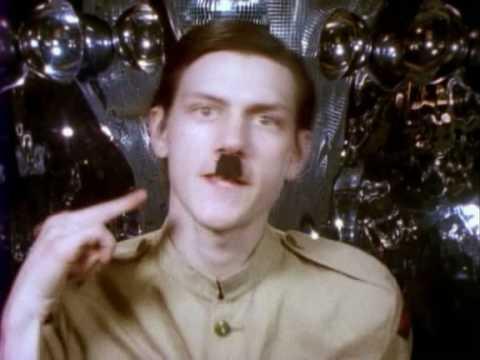 Whitest Kids U' Know - Hitler Rap