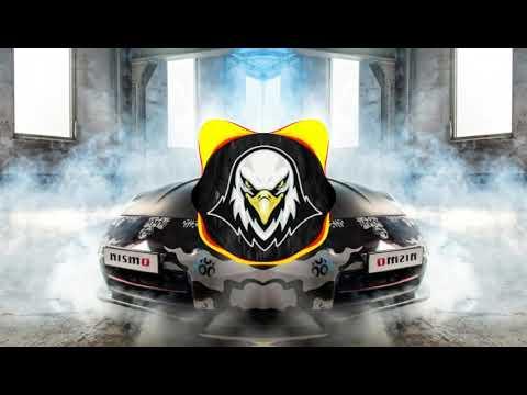 Katty Perry Ft. Nicky Minaj - Swish Swish (Valentino Khan Remix) [Bass Bosted]