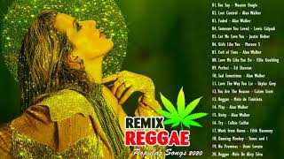 New Reggae Love Songs 2020 Playlist - Best Reggae Popular Songs 2020 - New Reggae Music Hits 2020 mp3